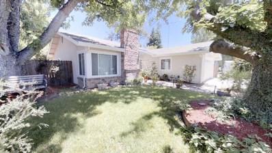 990 Shellwood Way, Sacramento, CA 95831 - MLS#: 18035621