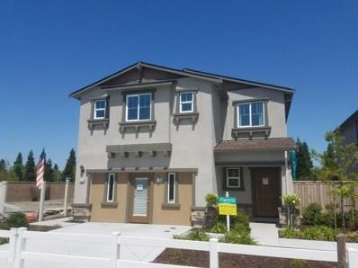 1655 Alpine Fir Avenue, Sacramento, CA 95834 - MLS#: 18035625