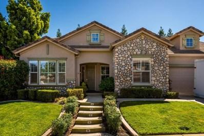 1144 Burwick Lane, Folsom, CA 95630 - MLS#: 18035640
