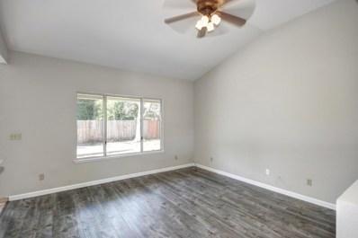 8661 Dedion Court, Sacramento, CA 95828 - MLS#: 18035655