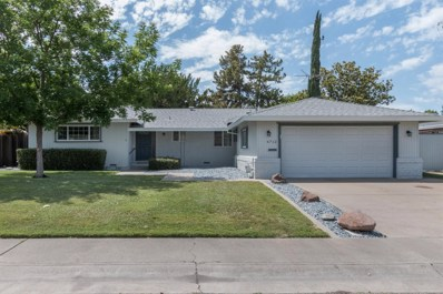 6712 Trudy Way, Sacramento, CA 95831 - MLS#: 18035658