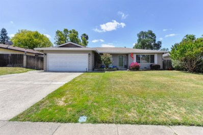 6446 Dorinda Way, Carmichael, CA 95608 - MLS#: 18035669