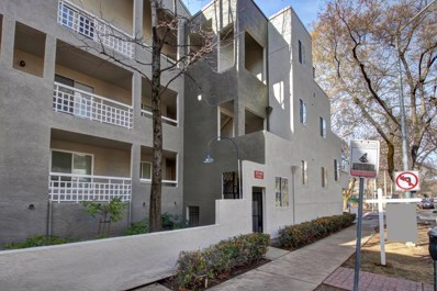 1004 P Street UNIT 3, Sacramento, CA 95814 - MLS#: 18035670