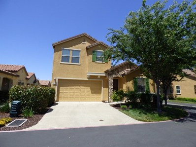 1377 Marseille Lane, Roseville, CA 95747 - MLS#: 18035678