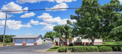 2158 N Beecher Rd, Stockton, CA 95215 - MLS#: 18035681