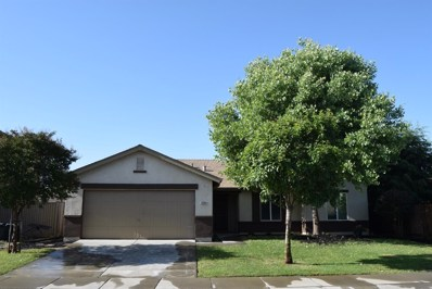 3204 Plantation Court, Modesto, CA 95355 - MLS#: 18035683
