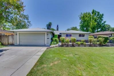 6781 Arabella Way, Sacramento, CA 95831 - MLS#: 18035685