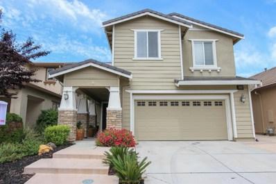 3086 Shasta Way, West Sacramento, CA 95691 - MLS#: 18035686