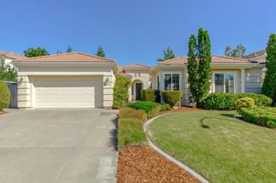 5417 Cowell Boulevard, Davis, CA 95618 - MLS#: 18035687