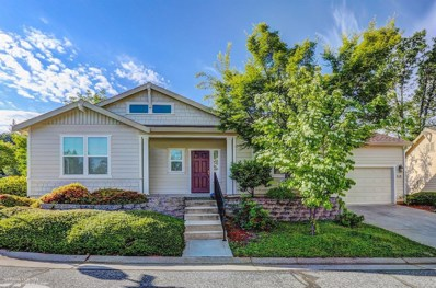 107 Teal Lane, Grass Valley, CA 95945 - MLS#: 18035694
