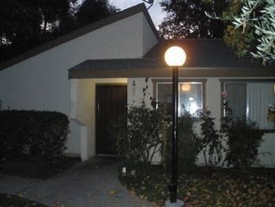325 Standiford Avenue UNIT 7, Modesto, CA 95350 - MLS#: 18035697