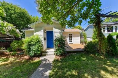 155 Ruby Street, Auburn, CA 95603 - MLS#: 18035698
