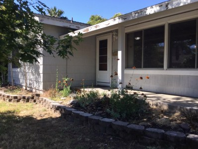 2127 New Haven Road, Sacramento, CA 95815 - MLS#: 18035700