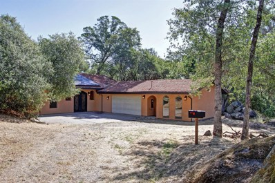 9291 Tanglewood Way, Loomis, CA 95650 - MLS#: 18035703