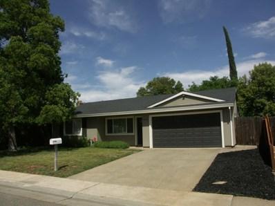 4045 Wyalong Way, Sacramento, CA 95826 - MLS#: 18035704