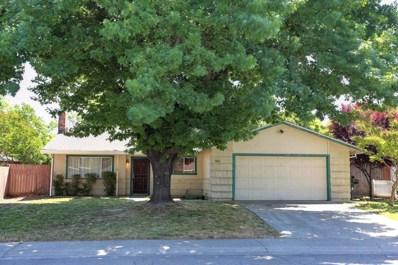 3811 Thornhill Drive, Sacramento, CA 95826 - MLS#: 18035715