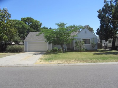 2120 Princeton Avenue, Stockton, CA 95204 - MLS#: 18035718