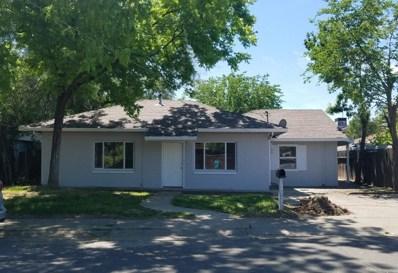 1204 Opal Lane, Sacramento, CA 95815 - MLS#: 18035720