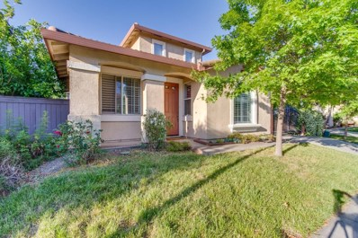 80 Arches Circle, Sacramento, CA 95835 - MLS#: 18035730