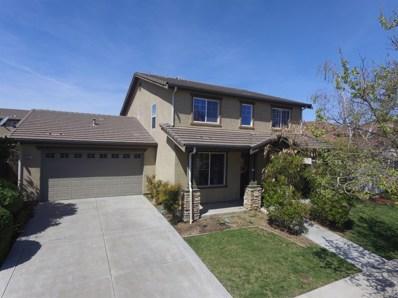 1349 Henley Pkwy, Patterson, CA 95363 - MLS#: 18035731