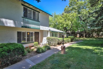 8908 Lanier Way UNIT B, Sacramento, CA 95826 - MLS#: 18035734