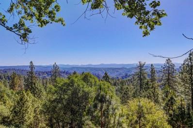 16187 Tina Court, Grass Valley, CA 95949 - MLS#: 18035739