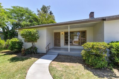 4970 Virginia Way, Sacramento, CA 95822 - MLS#: 18035740