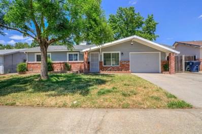 7241 Oakberry Way, Citrus Heights, CA 95621 - MLS#: 18035741