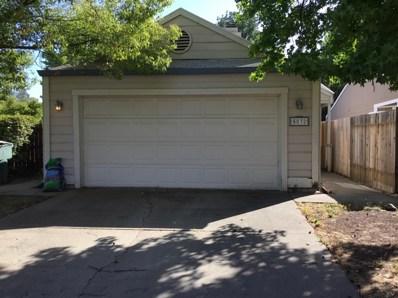 5832 Meadowdale Court, Rocklin, CA 95677 - MLS#: 18035742