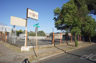 1604 E Miner Avenue, Stockton, CA 95205 - MLS#: 18035746