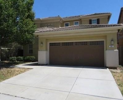 316 Craftsman Drive, Lathrop, CA 95330 - MLS#: 18035750