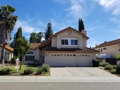 3324 El Valle Way, Antelope, CA 95843 - MLS#: 18035753