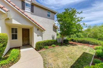 3902 Esplanade Circle, Folsom, CA 95630 - MLS#: 18035758