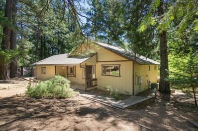 5590 Daisy Circle, Pollock Pines, CA 95726 - MLS#: 18035767