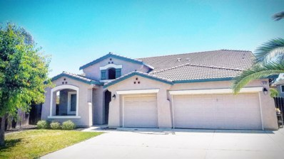 10420 Danube Court, Stockton, CA 95219 - MLS#: 18035776