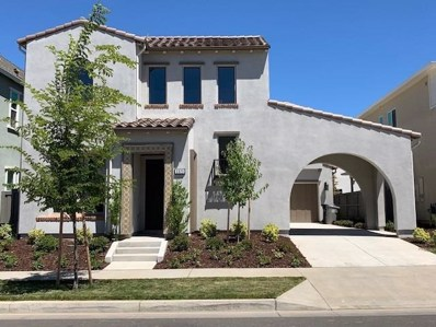 3325 Dullanty Way, Sacramento, CA 95816 - MLS#: 18035782