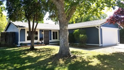 4510 Merganser Court, Sacramento, CA 95842 - MLS#: 18035793
