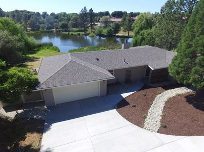 11136 Torrey Pines, Auburn, CA 95602 - MLS#: 18035800