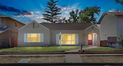 646 W G Street, Oakdale, CA 95361 - MLS#: 18035801