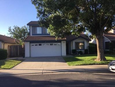 1733 Brett Lane, Modesto, CA 95358 - MLS#: 18035802