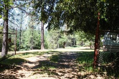 2680 Liberty Hill Road, Mokelumne Hill, CA 95245 - MLS#: 18035812