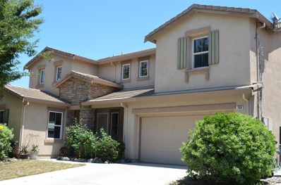 250 Orchid Lane, Patterson, CA 95363 - MLS#: 18035838