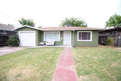 1870 W. Harding, Stockton, CA 95203 - MLS#: 18035846