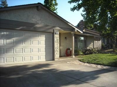 6026 Sierravale Way, Citrus Heights, CA 95621 - MLS#: 18035857