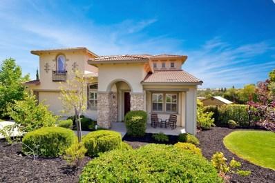 8045 Trevi Way, El Dorado Hills, CA 95762 - MLS#: 18035864