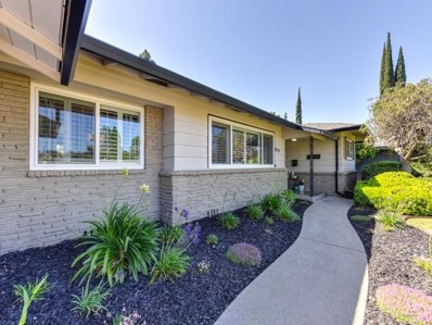 6713 13th Street, Sacramento, CA 95831 - MLS#: 18035878