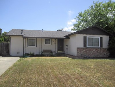 2160 22nd Ave., Sacramento, CA 95822 - MLS#: 18035884