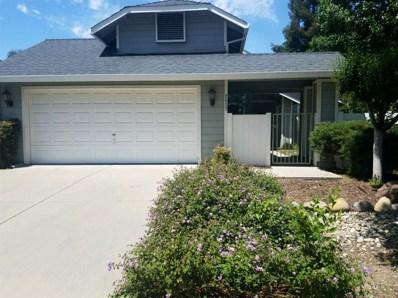 2437 Howe Way, Modesto, CA 95355 - MLS#: 18035887