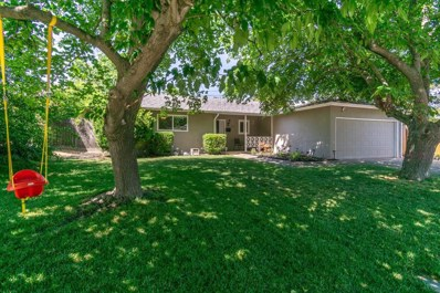 5225 Calistoga Way, Sacramento, CA 95841 - MLS#: 18035908
