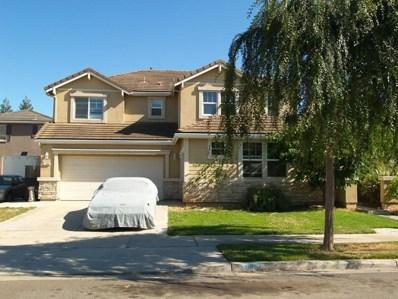1883 Pack Saddle Street, Oakdale, CA 95361 - MLS#: 18035912